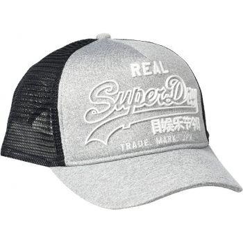 SUPERDRY Zenska kapa W9010001A
