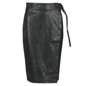 REPLAY Zenska suknja W9310