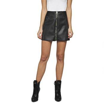 REPLAY Zenska suknja W9328