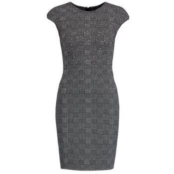 GUESS Zenska haljina W94K96 K9640