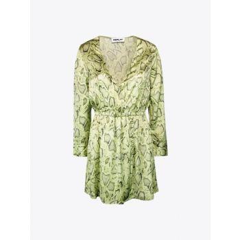 REPLAY Zenska haljina W9563
