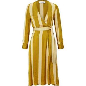 REPLAY Zenska haljina W9605