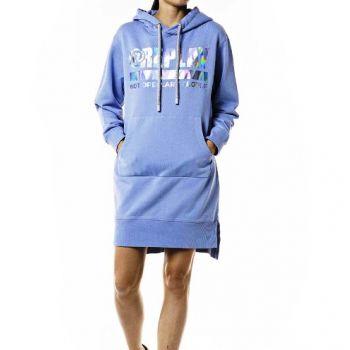 REPLAY Zzenska haljina W9683A
