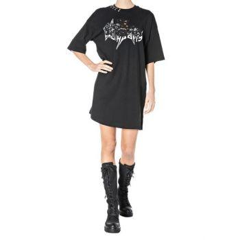 REPLAY Zenska haljina W9714