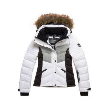 SUPERDRY Zenska jakna WS110003A