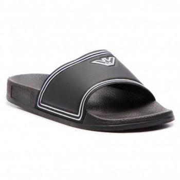 EMPORIO ARMANI Zenske papuce X3P706 XD184