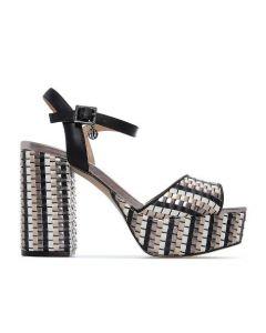 ARMANI EXCHANGE Zenske sandale 945073-8P453