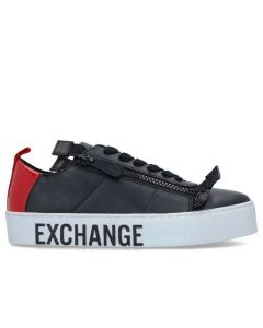 ARMANI EXCHANGE Zenske patike XDX005-XV043